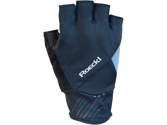 Roeckl Berlin Gloves black